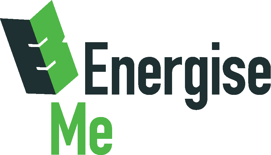 Energise_Me__Logo.png